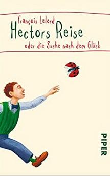 Hektors Reise