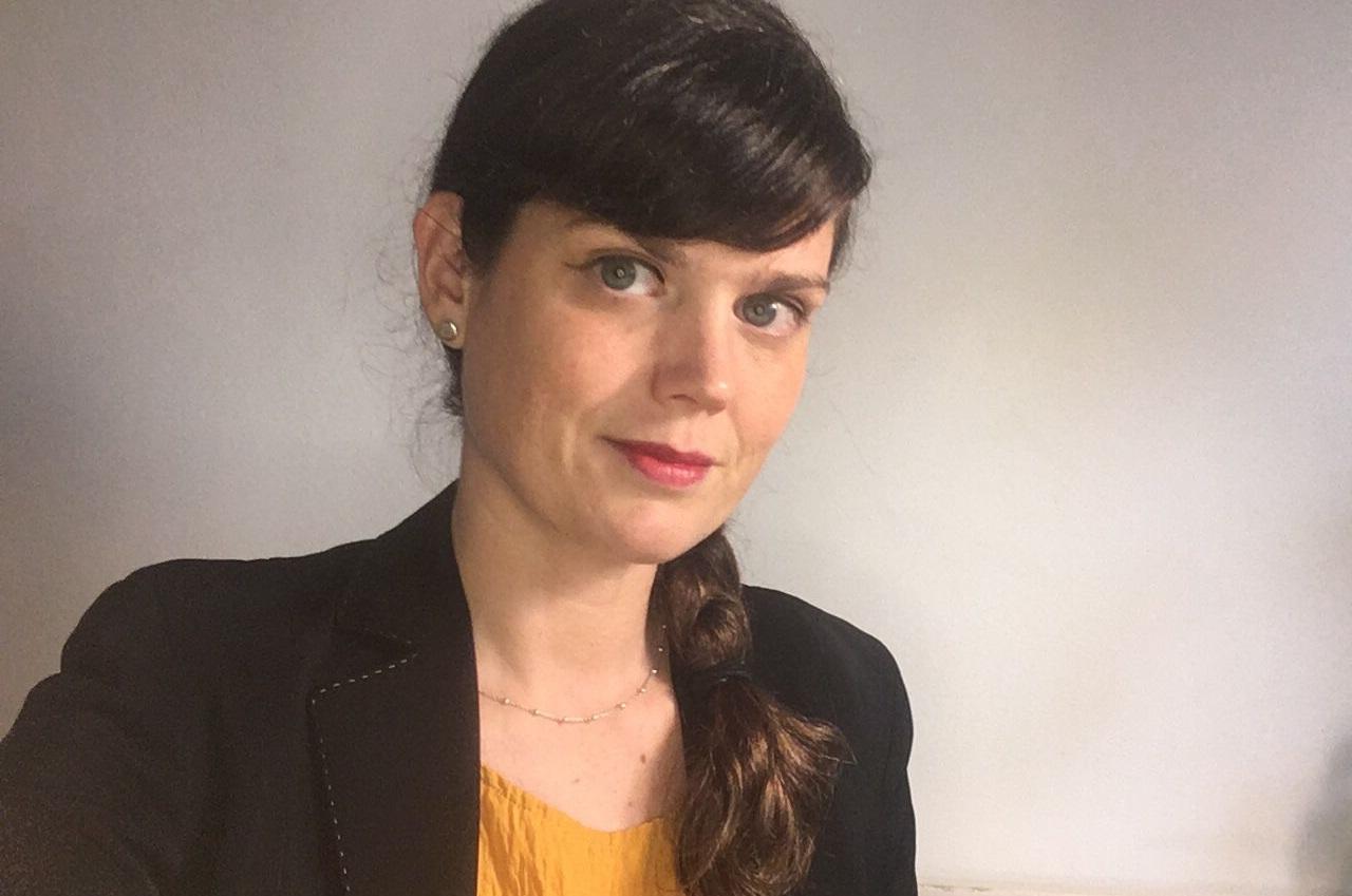 Sandra Michel Foto